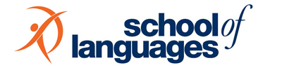 School of Languages